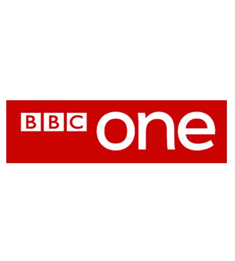 blogpost bbc