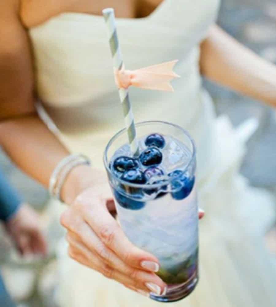 blogpost cocktails