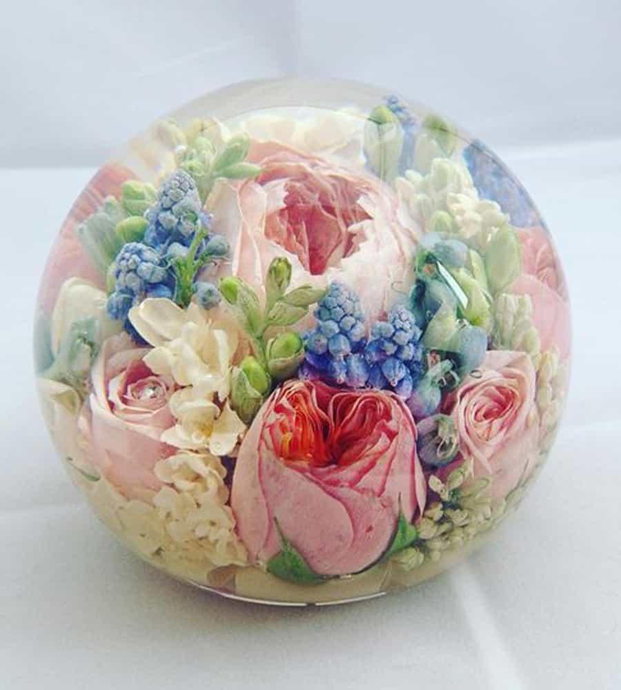 blogpost flowers
