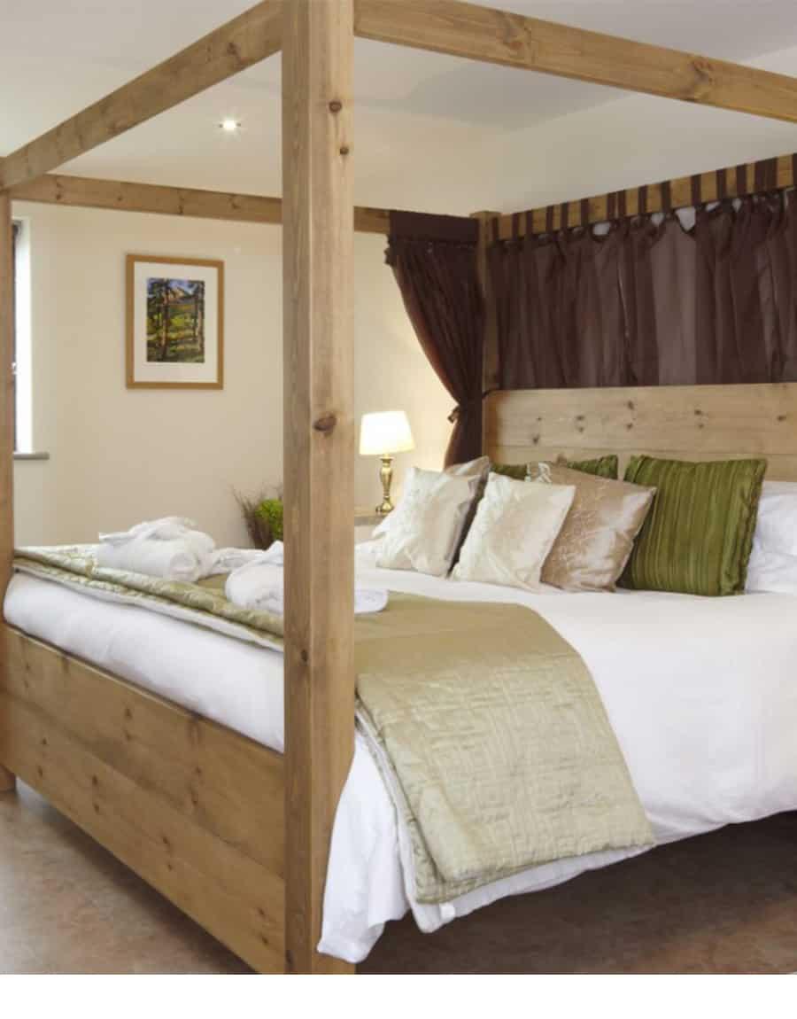 accommodation-bateman
