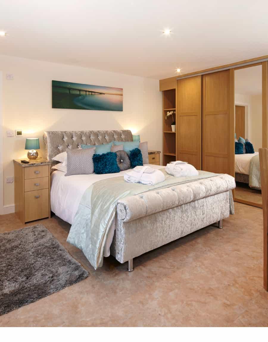 accommodation-millington