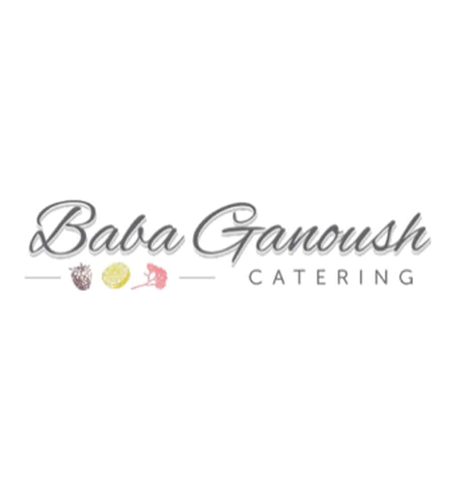 supplier BabaGanoushCatering