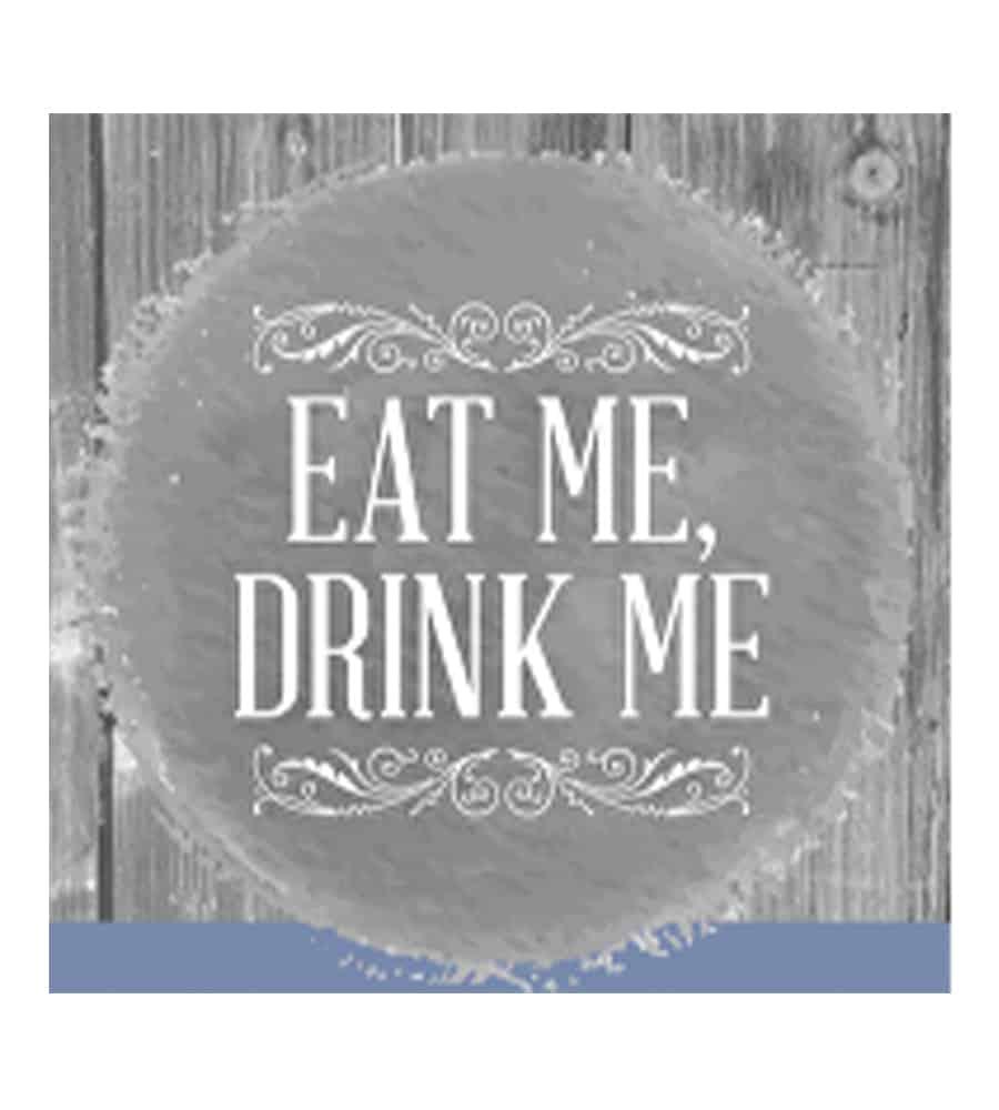 supplier EatMeDrinkMe