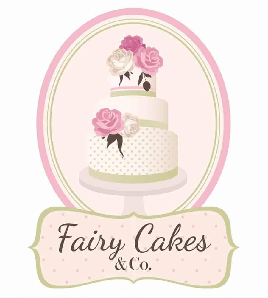 supplier FairyCakesCo