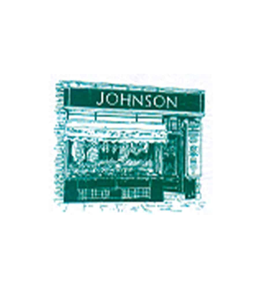 supplier JohnsonsButchersThirsk