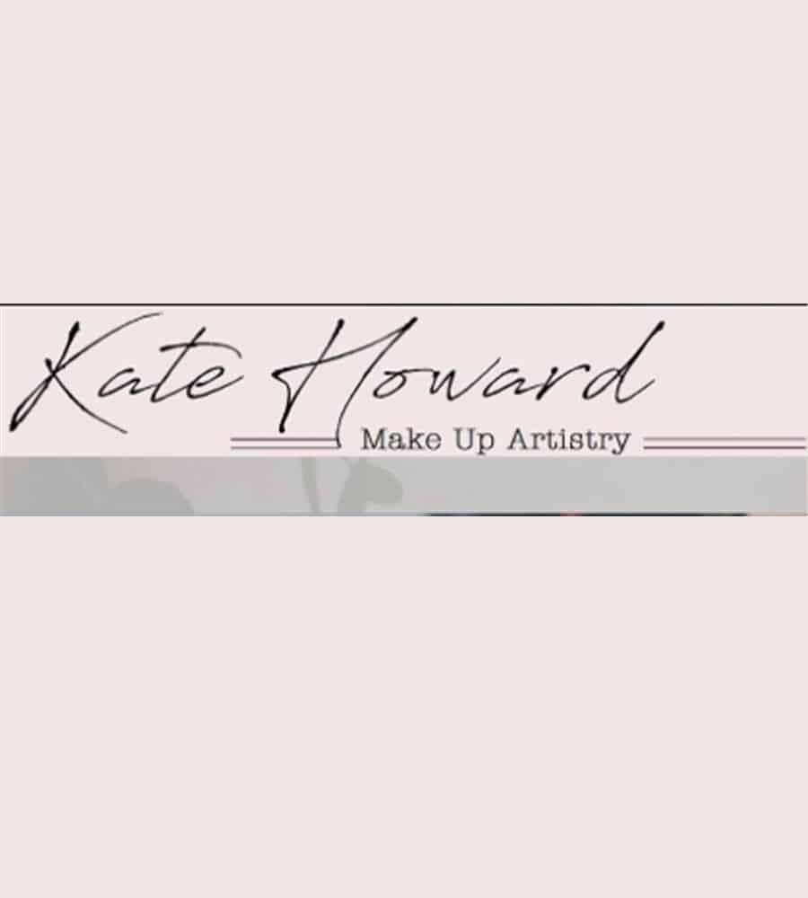 supplier KateHoward