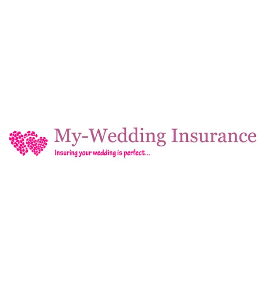 supplier My WeddingInsurance
