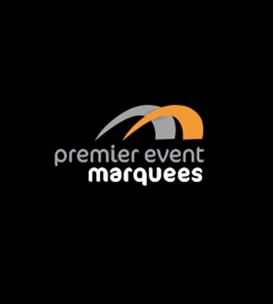 supplier PremierEventMarquees