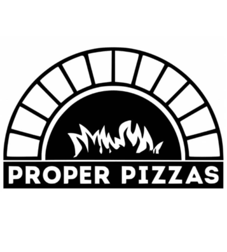 supplier ProperPizzas