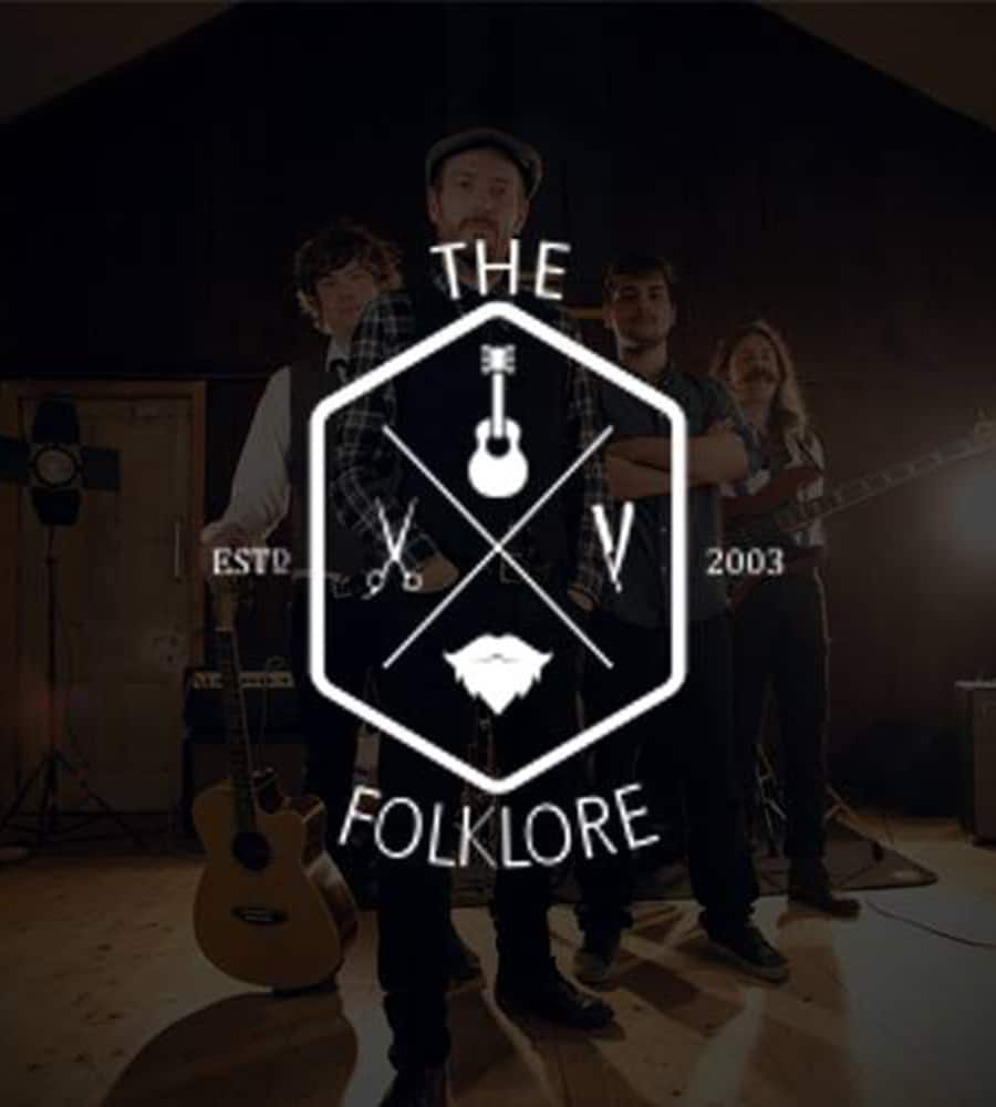 supplier TheFolklore