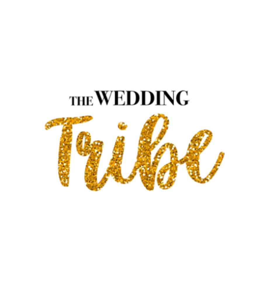 supplier TheWeddingTribe