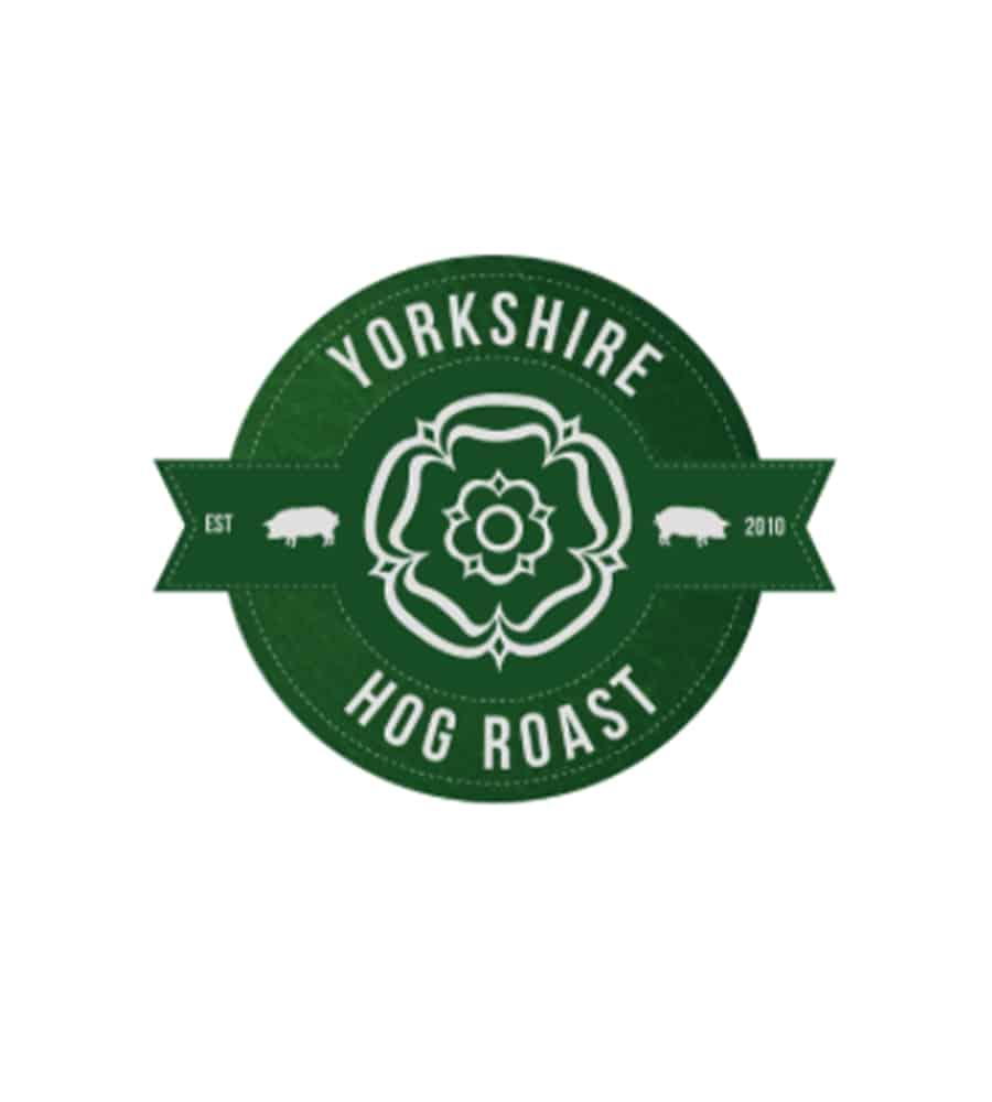 supplier YorkshireHogRoast