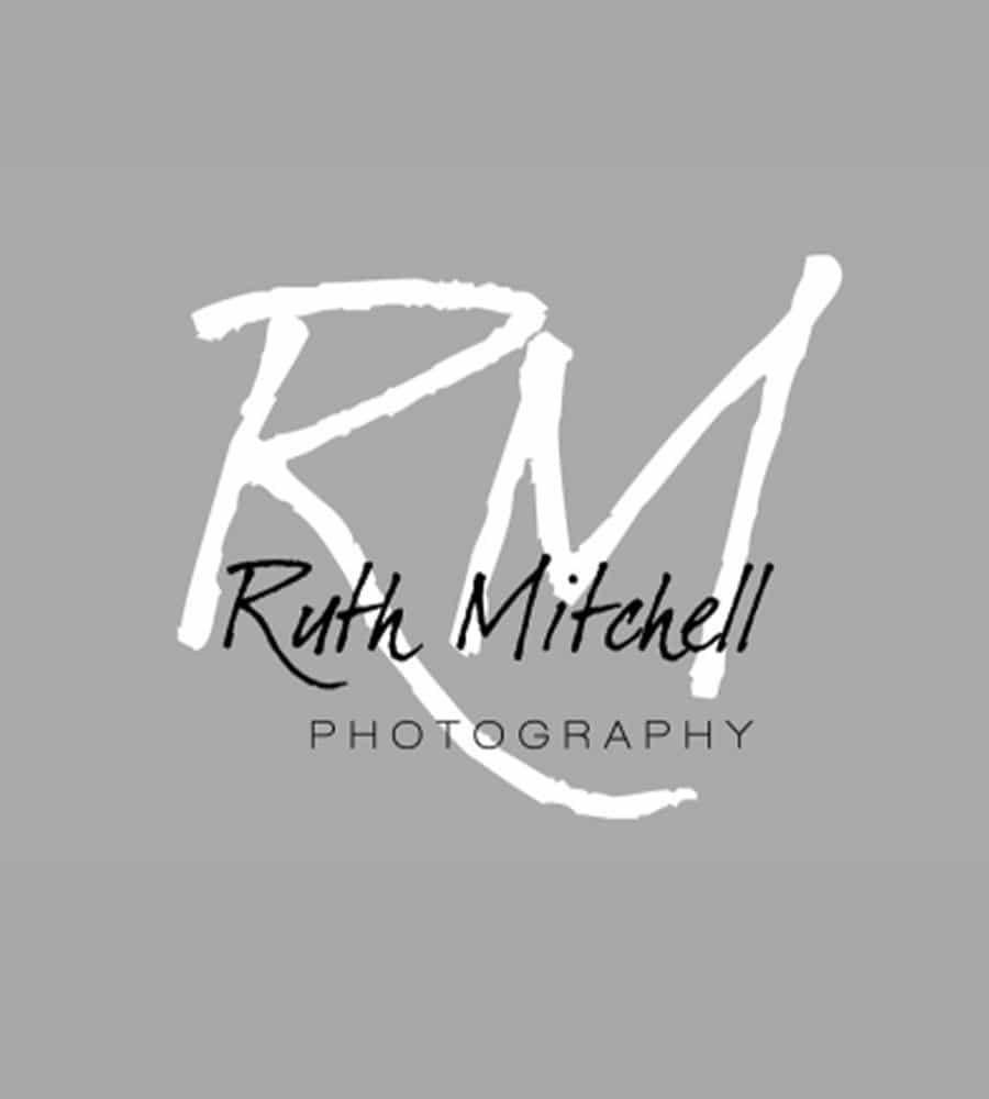 supplier ruthmitchell