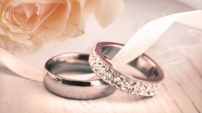 63_save-engagement-rings-wedding-band-648x364-c-default