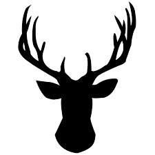 stag-party-icon