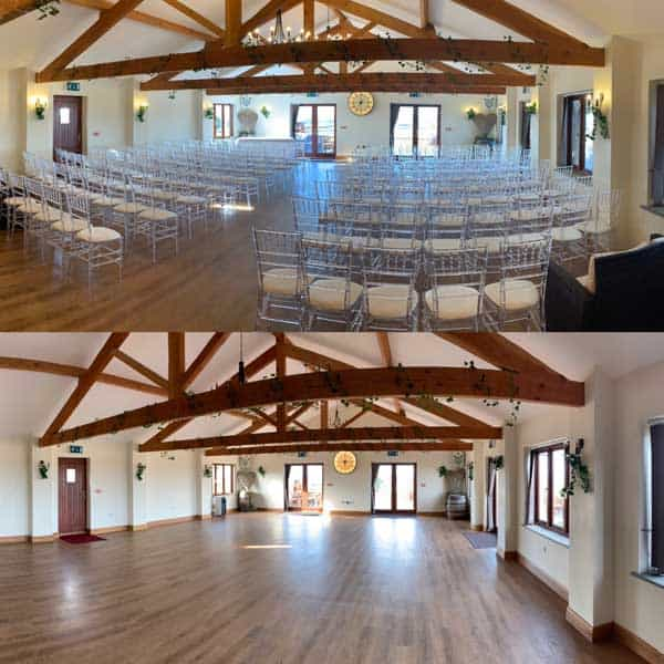 venue-before-and-after