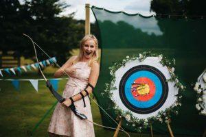 Fiona Adam Wedding Day High Resolution 526