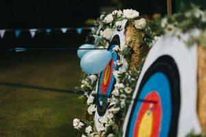 Fiona Adam Wedding Day High Resolution 565