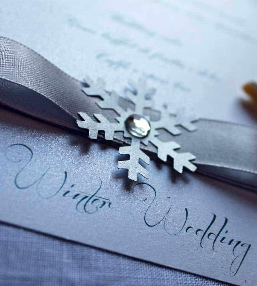 top 10 winter wedding tips image