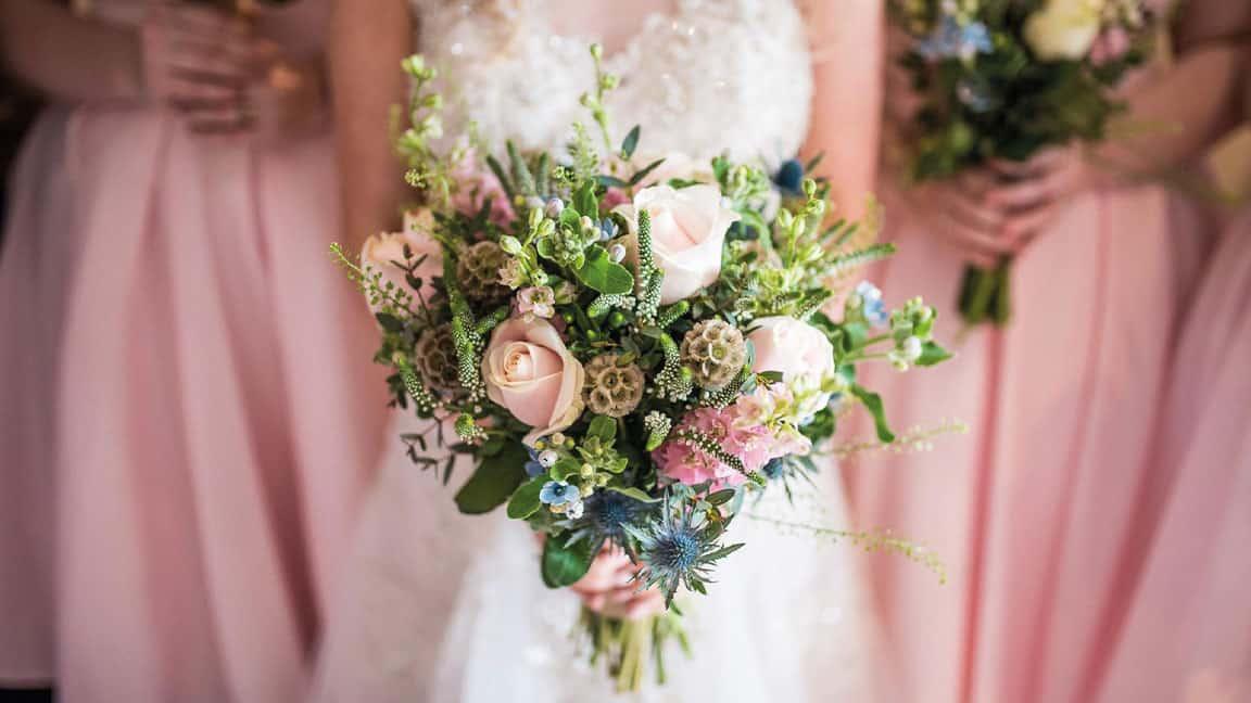 WeddingPlanningWorkshops