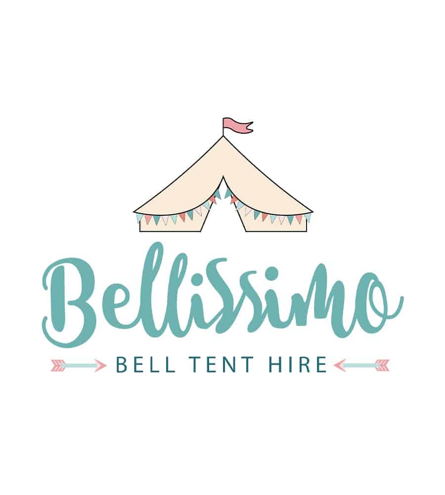 supplier BelisimmoTents