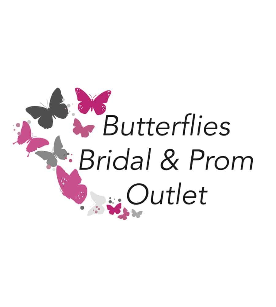 supplier ButterfliesBridalPromOutlet