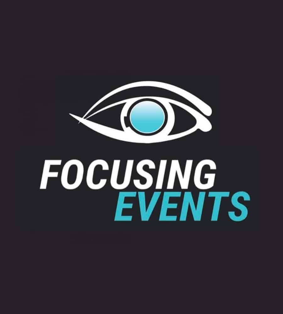 supplier FocusingEvents