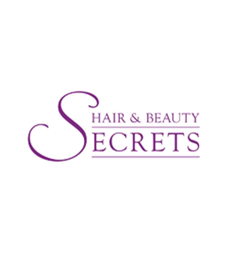 supplier HairSecretsNorthallerton