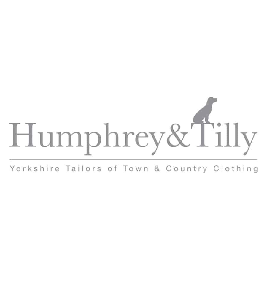 supplier HumphreyTilly