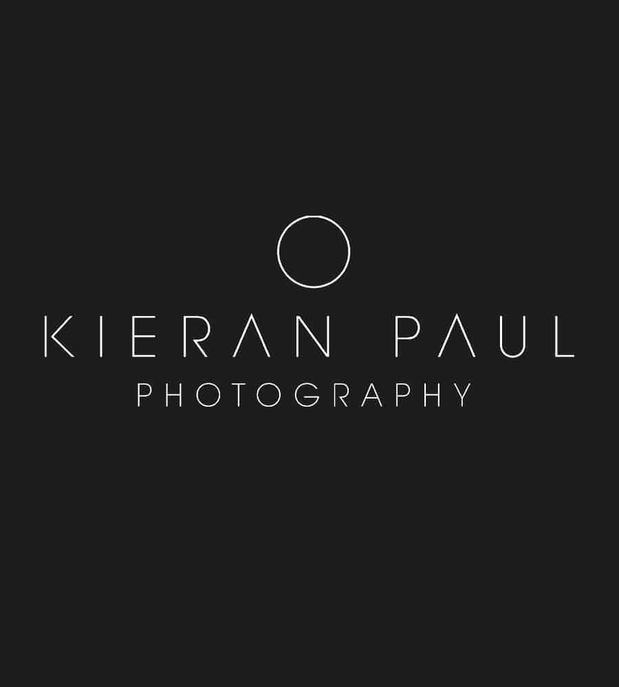 supplier KieranPaulPhotography