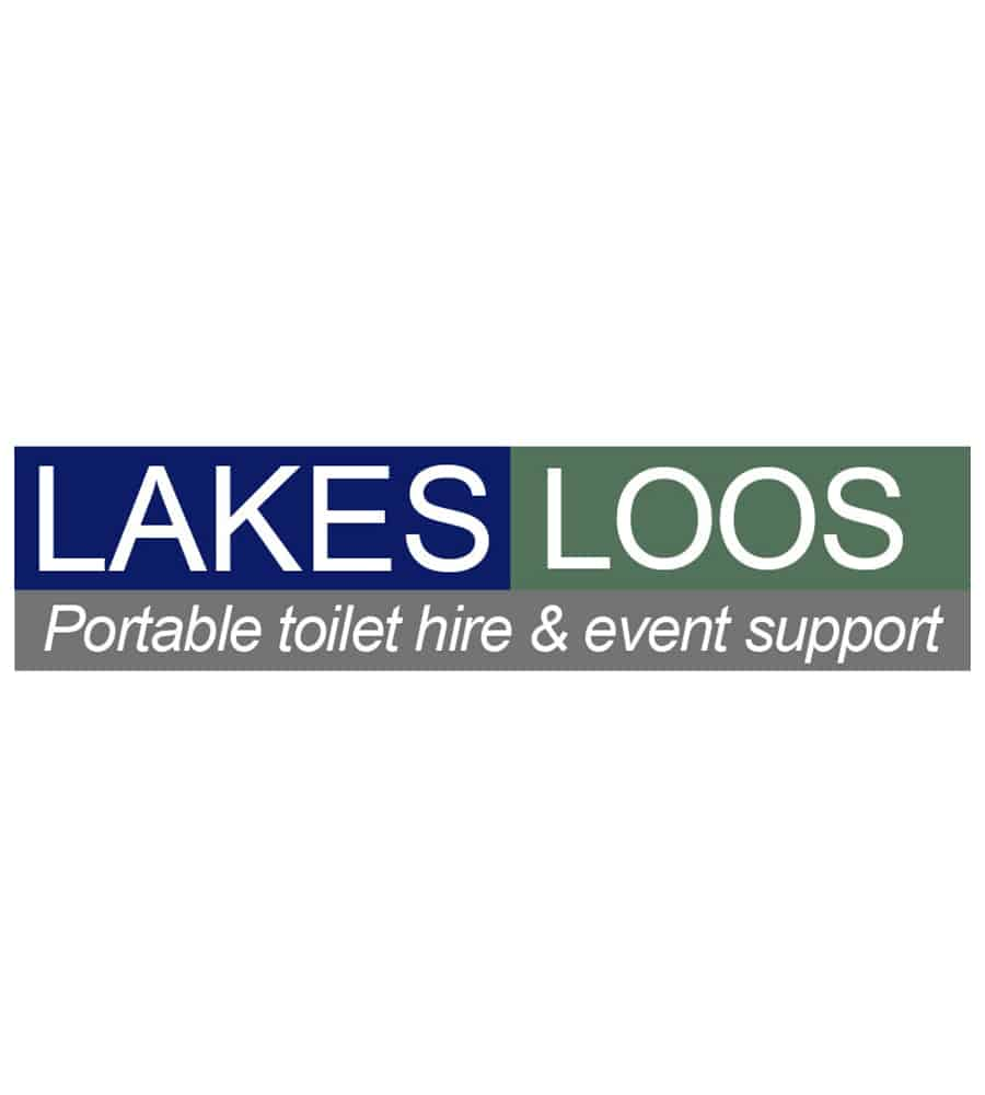 supplier Lakesloos