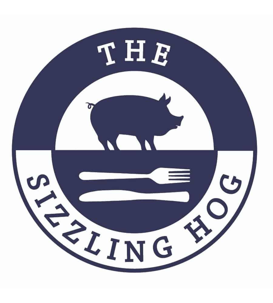 supplier SizzlingHog