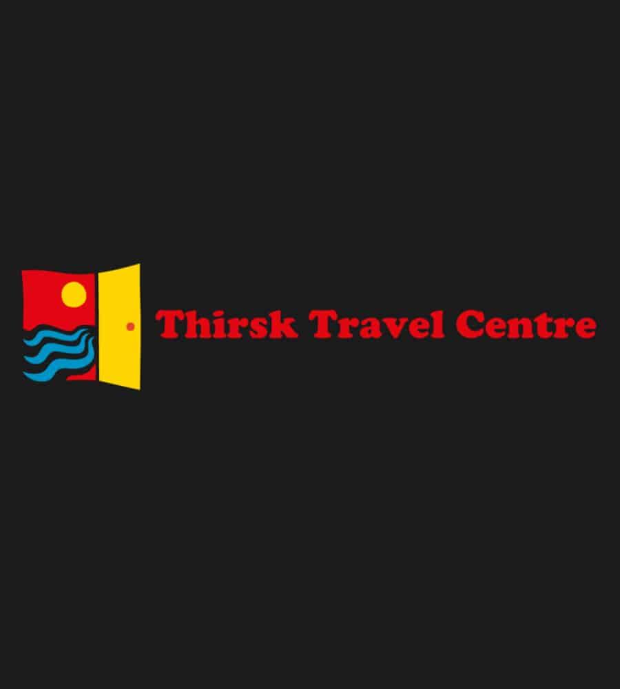 supplier ThirskTravelCentre