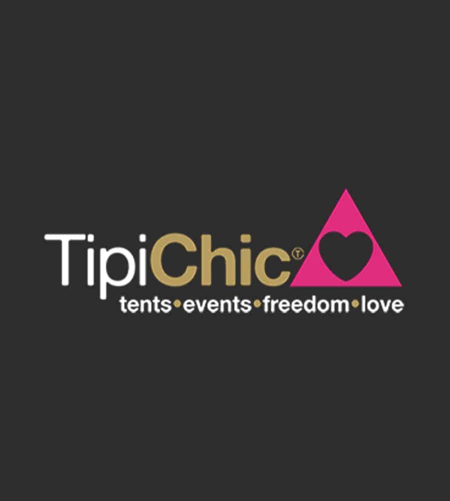 supplier Tipichic