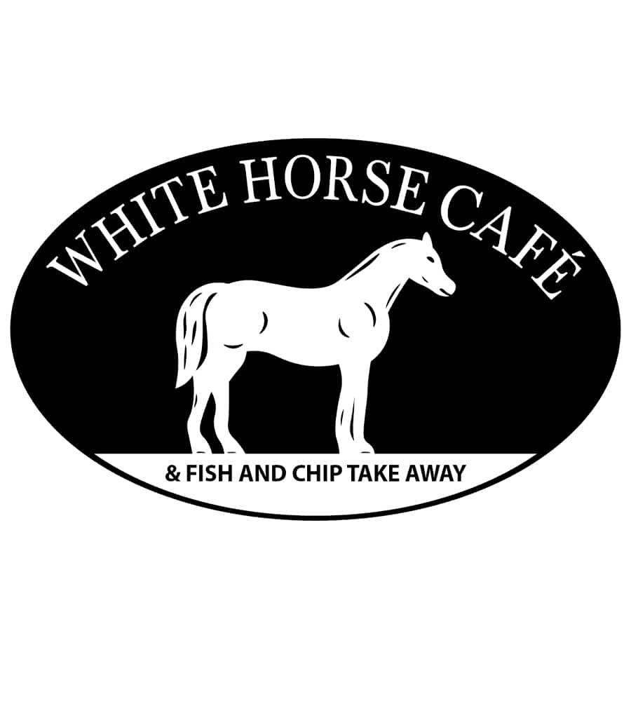 supplier WhiteHorseFishChips