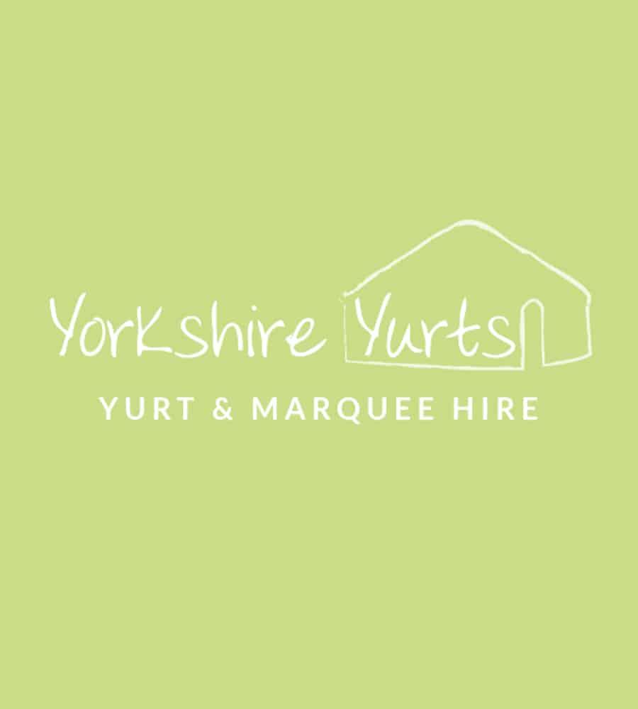 supplier YorkshireYurts