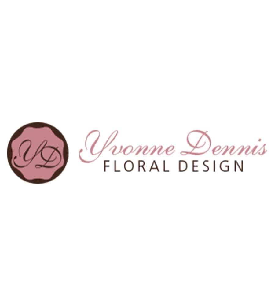 supplier Yvonneflowers