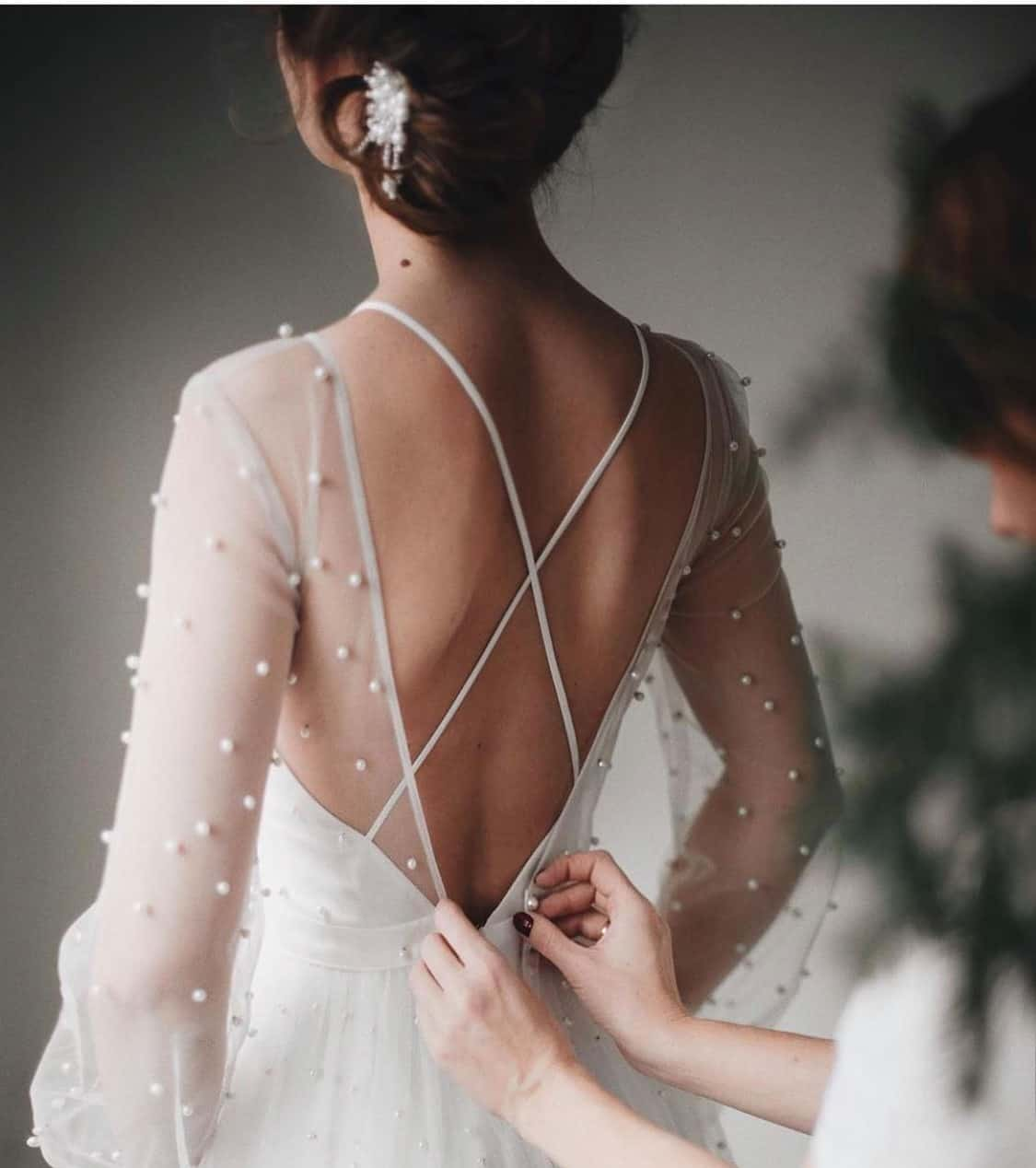 backless 10