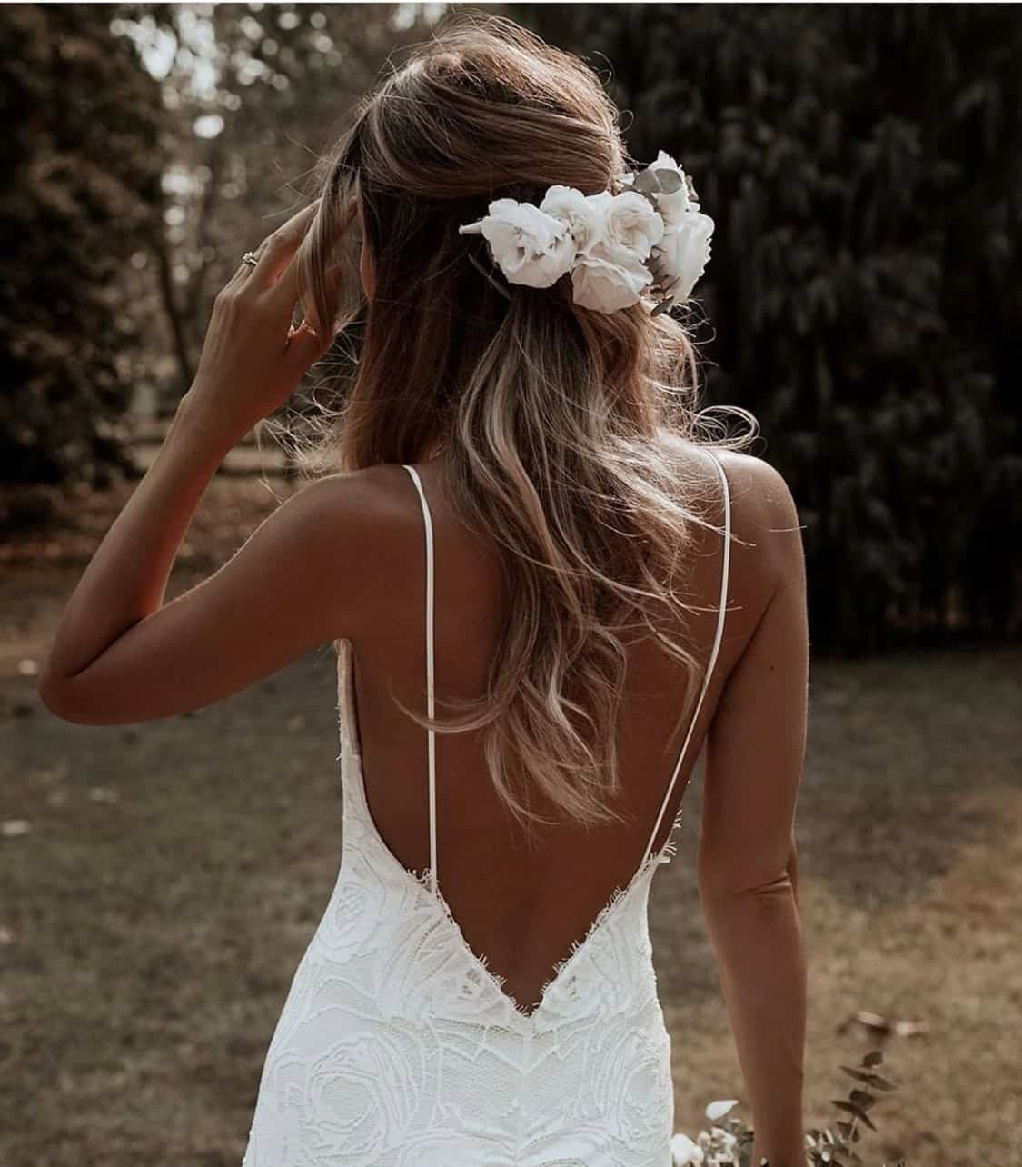 backless 3