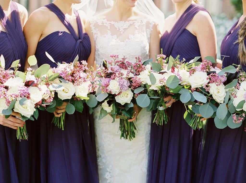 bridesmaids-dresses