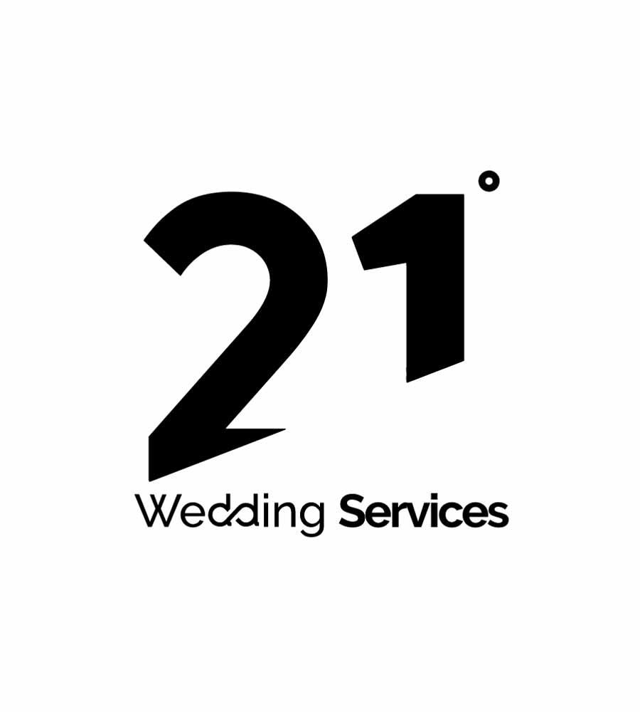 21degreesweddings