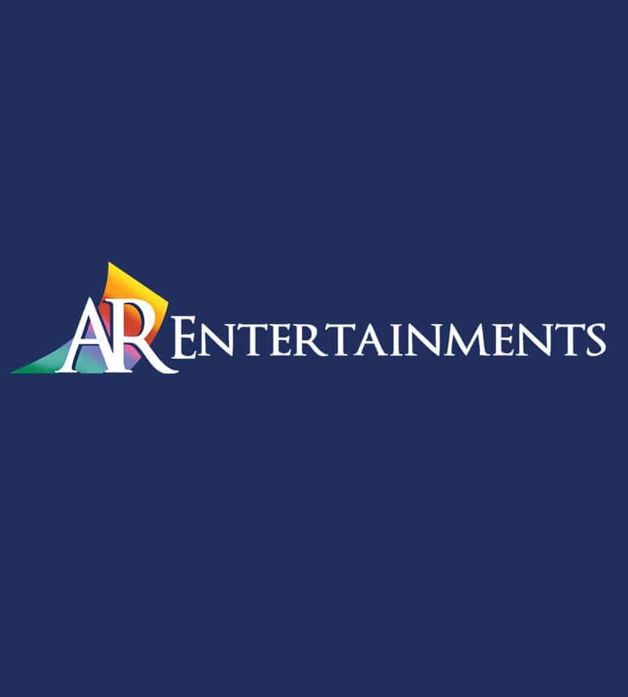 arentertainments