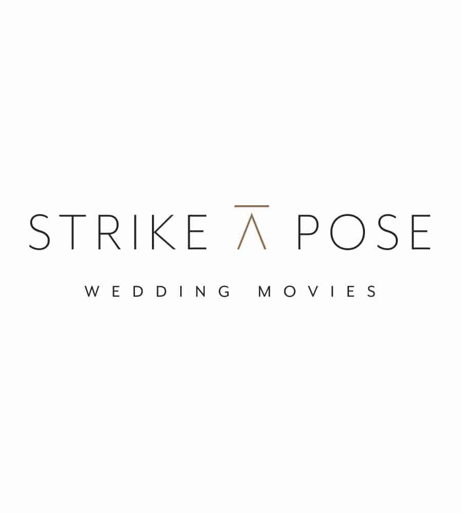 strikeaposeweddingmovies